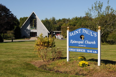 st_paul_sign